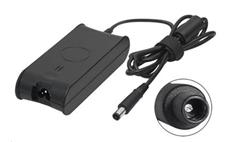 Adapter BLOW 4180 pro NTB Dell 19.5V/4.62A 90W