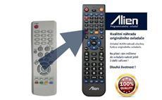 Dálkový ovladač ALIEN Samsung AA59-00332A