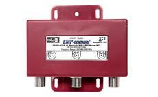 DiSEqC EMP S2/1PCNpos-W1 (P.162IW)