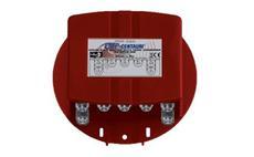DiSEqC EMP S4/2PCP-W2 (P166-TW)