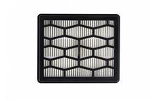 HEPA filtr (výstupní) pro TESLA AeroStar T500