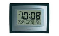 Hodiny digitální nástěnné TechnoLine WS 8004 Jumbo