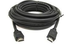 Kabel HDMI 20 m - v1.4