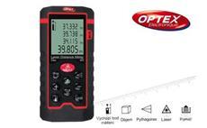 Laserový měřič vzdálenosti Optex 427010 L-40