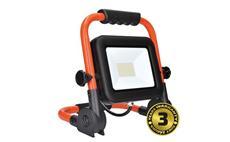 LED reflektor SOLIGHT WM-50W-FEL PRO