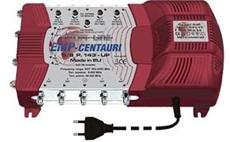 Multipřepínač EMP MS5/8PIU-4