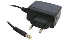 Napájecí zdroj 5V / 2A pro Android přijímače TESLA TEH-500/Zapni TV